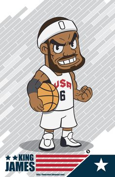 Deron Williams USA Number 7 Wallpaper | Basketball Wallpapers at ...