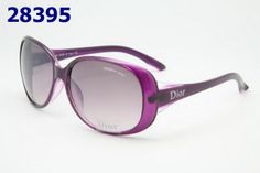 Fake Dior Sunglasses 09