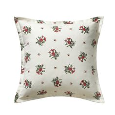 IKEA - PÄRLVIVA, Cushion cover, The zipper makes the cover easy to remove.Choose between a feather- or polyester-filled inner cushion. Couch Pillows, Cushions, Throw Pillows, Cushion Covers Online, Ikea Us, Ikea Shopping, Best Ikea, Swedish House, Boho Designs