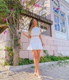 White Dress, Instagram, Mini, Hot, Sexy, Dresses, Fashion, Vestidos, Moda