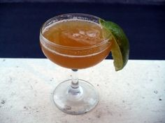 At least three different cocktails bear the name Derby, to commemorate the long bond between drinking and betting on horses.