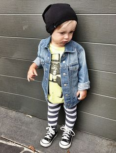 Beau Hudson Bandit Beanie in Panther Black – Roman and Leo