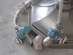 PAIL Pregnancy and Infant Loss Awareness  European by cynhumphrey, $10.00