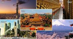 Asia Tours    Book Cheap Tours  http://cheapflightandhotel.net/tour-tickets/    Book Cheap Flights  http://cheapflightandhotel.net/flight/