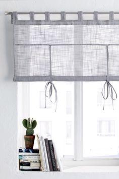 Tilt Mechanism for Blinds Home Depot – Blinds Ideas Blinds Home Depot, House Blinds, Blinds For Windows, Kitchen Curtains, Drapes Curtains, Rideaux Shabby Chic, Rideaux Design, Custom Drapes, Curtain Designs