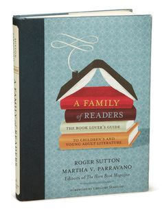 A Family of Readers $21.55 - I hadn't heard of this...is it really good?