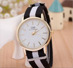 https://www.amazon.com/Watch-Band-Nylon-NATO-strap/dp/B01COB8T6O/ref=sr_1_1?ie=UTF8&qid=1465645076&sr=8-1&keywords=B01Cob8T6O  It's hardly ever possible to think of a color for a strap that the NATO STRAP doesn't have. Our designer care profoundly about each and every one!  #highqualityclocklanyardforalldevices, #swissarmytimepiecethong, #timerpatch, #Watchbraceletsforandroiddevices, #NATOhorologefasciaforallFaces