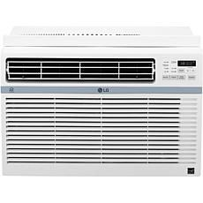 8 000 Btu 115v Compact Slide Out Chasis Air Conditioner Heat Pump With Remote C 7905189 Hsn In 2020 Window Air Conditioner Air Conditioner Portable Air Conditioner