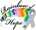 Cancer ribbons in all the cancer colours, cancer sucks shirt, pins, jewelry, and breast cancer merchandise from Rainbow of Hope Canada.For more details log on http://www.rainbowofhopecanada.ca/many-colours-cancer