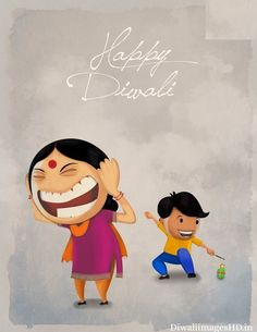 Happy Diwali Wishes And Images 2019 Happy Diwali Photos, Happy Diwali Wallpapers, Happy Diwali 2019, Diwali Pictures, Happy Diwali Poster, Happy Diwali Rangoli, Happy Diwali Wishes Images, Diwali Cards, Diwali Greeting Cards