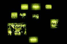 El Museo de la Ciudad de México invita a visitar las exposiciones: Trazos Urbanos. Gráfica Contemporánea de 25 artistas, Transcomunalidad de Laura Anderson y José Guadalupe Posada: circo, maroma y teatro. Foto: Abril Cabrera A.
