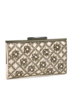 Embellished_Frame_Clutch