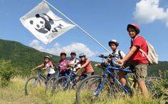 Le Migliori Iniziative Culturali e Scientifiche Per Bambini Durante l'Estate #iniziative #bambini #scienza #natura