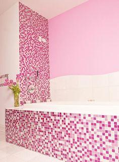 Google Image Result for http://www.susanjablon.com/media/content/images/gallery/bath/photosbath3-pink-glass-tile-mosaic-bathroom.jpg
