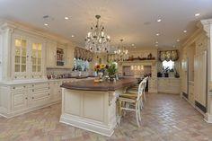 Exquisite Gold Coast Mansion – $15,000,000