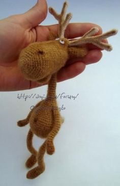 #amigurumi #crochet (scheduled via http://www.tailwindapp.com?utm_source=pinterest&utm_medium=twpin&utm_content=post88495915&utm_campaign=scheduler_attribution)