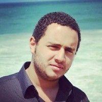 جل الذى سواك...الاخوة ابو شعر by youssef_galal on SoundCloud