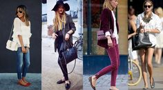 Topánky pre kvalitný topánovník - botník - šatník