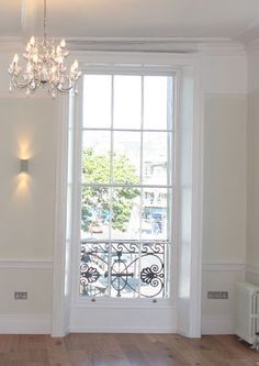 Shape Architecture London | Architects London, Contemporary Architects, Residential Architect     The Hansom Cab in Kensington - grade 2 listed building work.