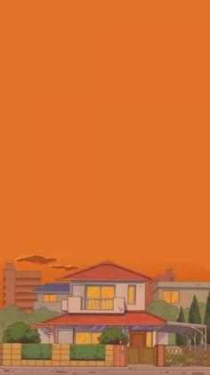 7월 짱구는 못말려 초고화질 배경화면 공유 : 네이버 블로그 Sinchan Wallpaper, Anime Scenery Wallpaper, Homescreen Wallpaper, Aesthetic Pastel Wallpaper, Cute Anime Wallpaper, Wallpaper Iphone Cute, Cute Cartoon Wallpapers, Animes Wallpapers, Aesthetic Wallpapers