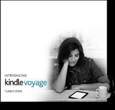 The Book with No Pictures: B.J. Novak: 9780803741713: Amazon.com: Books