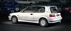 Ae86, Toyota Corolla, Initial D, Honda Civic Si, Mitsubishi Lancer Evolution, Nissan Silvia, Honda S2000, Nissan 350z, Nissan Skyline