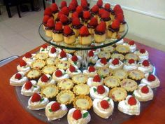 1332466683_32851793_17-CANAPeS-FINOS-.jpg 625×469 piksel
