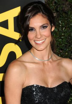 Daniela Ruah NCIS Los Angeles
