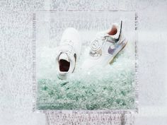 HOTEL Sneakers, Sports, Inspiration, Illustration, Fashion, Tennis, Hs Sports, Biblical Inspiration, Moda