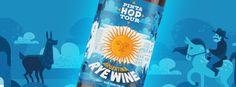 Browar PINTA, za sprawą zmiany zdjęcia w tle na swoimoficjalnym profilu na Facebooku, ujawnił etykietę pierwszego piwa z zapowiedzianej w sierpniu serii PINTA Hop Tour, której ideą jest zapre…