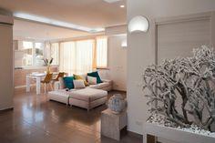 Una casa fresca y muy moderna como nunca has visto (de Cristina Jiménez )