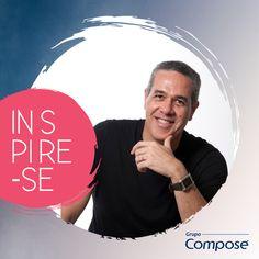 Com projetos consagrados, o arquiteto Max Mello conta pra gente de onde vem tanta inspiração. Confira mais em http://www.compose.com.br/post-lifestyle.php?id=80