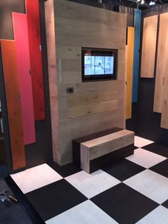 Pictures from our stand at Grand Designs Live May 2015 Grand Designs Live, Bathtub, Flooring, Pictures, Standing Bath, Photos, Bathtubs, Bath Tube, Wood Flooring
