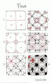 Image result for abigail lalonde zentangle