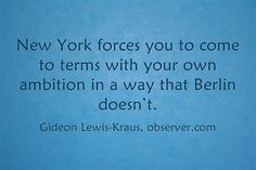 ambition - real or imaginary Ambition, New York, Sayings, New York City, Lyrics, Nyc, Quotations, Idioms, Quote