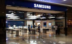 Samsung prédit des bénéfices plus élevés que prévu malgré le fiasco du Galaxy Note 7 - http://www.frandroid.com/marques/samsung/403156_samsung-predit-des-benefices-plus-eleves-que-prevu-malgre-le-fiasco-du-galaxy-note-7  #Culturetech, #Économie, #Marques, #ProduitsAndroid, #Samsung, #Smartphones