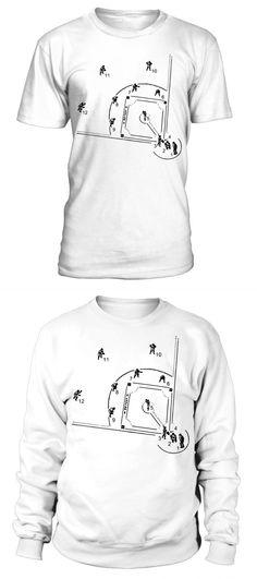 acc407746bc1f9 Rangers baseball t shirt baseball diagram men premium shirt tim tebow  baseball t shirt