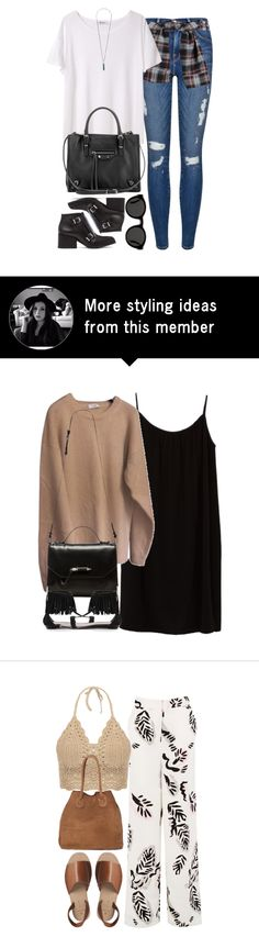 """""""Untitled #2499"""" by london-wanderlust on Polyvore"""