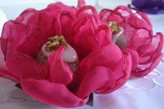 Forminhas para doces de casamento, Porta-Guardanapo e Lembrancinhas