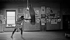 Exposição sobre Muhammad Ali em SP   Universo Retro