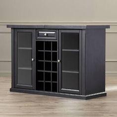 Wine Shelves, Wine Storage, Locker Storage, Wine Bar Cabinet, Wine Cabinets, China Cabinet, Cabinets For Sale, Rack Design, Cabinet Space