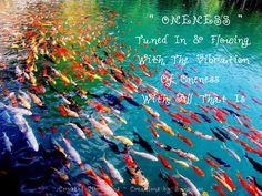 #Oneness www.thehiddenlight.com