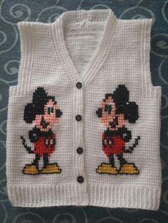 Sweaters, Fashion, Baby Boy, Baby Girls, Tejidos, Moda, Fashion Styles, Sweater, Fashion Illustrations