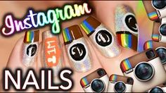 Simply Nailogical - YouTube