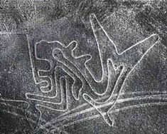 Risultati immagini per nazca lines Nazca Lines Peru, Nazca Peru, Aliens And Ufos, Ancient Aliens, Machu Picchu, Ancient Discoveries, Magic Squares, Crop Circles, Ancient Mysteries
