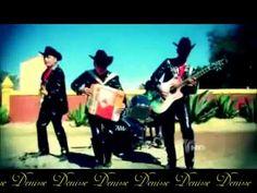 ▶ Los Cuates de Sinaloa La Reina del Sur(Corrido) - YouTube
