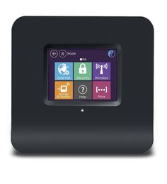 Check this  Top 10 Best Wireless Access Points in 2017 Reviews