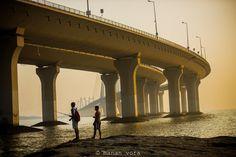 Survival by Manan Vora on 500px