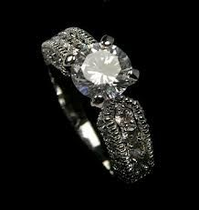 Google Image Result for http://wedding-beauty.com/wp-content/uploads/2011/01/Antique-Wedding-Rings.jpg