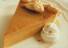 Harvest Pumpkin Pie Recipe by Eagle Brand. The only recipe I could find that uses the 300 mL sized can of Eagle Brand sweetened condensed milk (regular or low fat). Pumpkin Tarts, Pumpkin Pie Recipes, Apple Recipes, Sweet Recipes, Lemon Chiffon Pie, Pumpkin Chiffon Pie, Chocolate Mousse Pie, Chocolate Recipes, Eagle Brand Pumpkin Pie